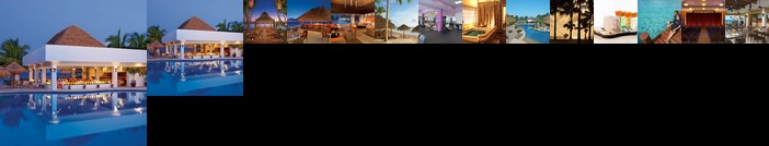 Sunscape Sabor Cozumel - All Inclusive