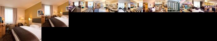 Leonardo Royal Hotel Dusseldorf Konigsallee