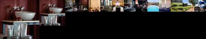 Le Medina Essaouira Hotel Thalassa Sea & Spa - MGallery