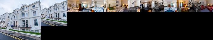 The Carlton Hotel Folkestone