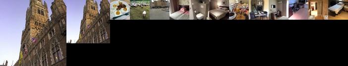 Hotel Prelude