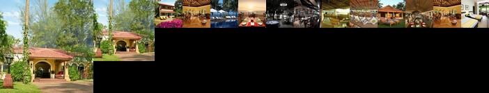 Taj Holiday Village Resort & Spa Goa