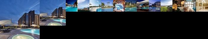 해비치 호텔 & 리조트