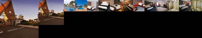 Hospitality Kalgoorlie SureStay Collection by Best Western