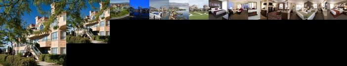 Delta Hotels by Marriott Grand Okanagan Resort