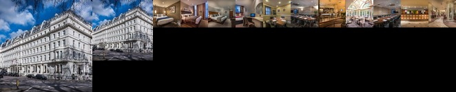 Corus Hyde Park Hotel Sure Hotel Collection by Best Western