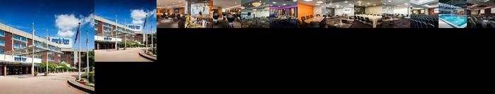 Park Inn by Radisson Hotel & Conference Centre London Heathrow