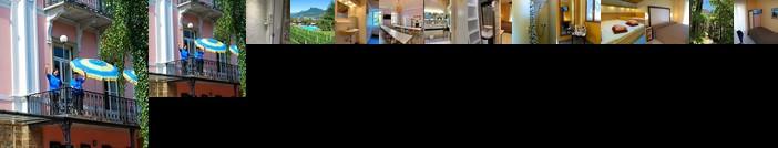 Hotel&Hostel Montarina
