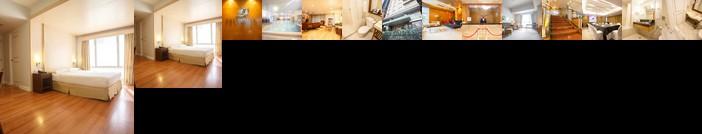 The Linden Suites