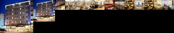Hotel Iruna
