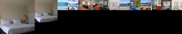 The Portage Resort Hotel
