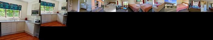 Methven Motel & Apartments
