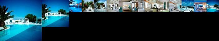 Semeli Hotel Mykonos Island