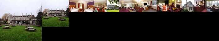 Westone Manor Hotel