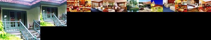Baan Sukhothai Hotel