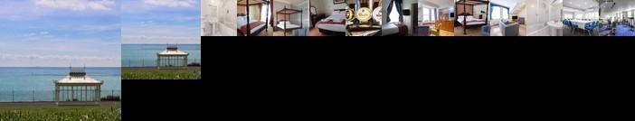 Comfort Inn Ramsgate