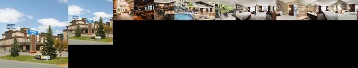 The Atlasdeg Hotel