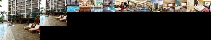 Village Hotel Bugis by Far East Hospitality