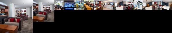 Holiday Inn Express Swindon West