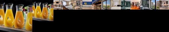 AC Hotel Tarragona A Marriott Luxury & Lifestyle Hotel