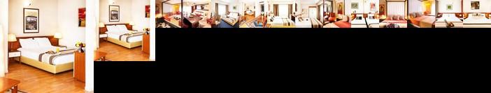 Plaza Hotel Philian Hotels and Resorts