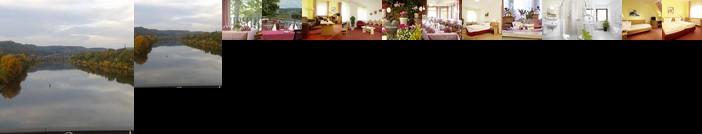 Hotel Romerbrucke