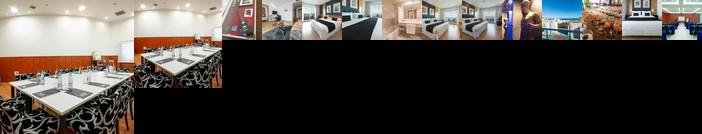 VS Gandia Palace Hotel