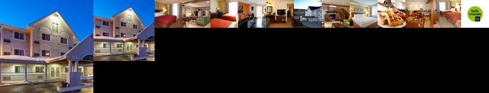 Country Inn & Suites by Radisson Winnipeg MB