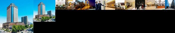 Dahe Jinjiang Hotel Zhengzhou