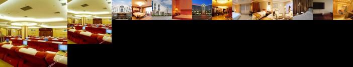 International Airport Hotel