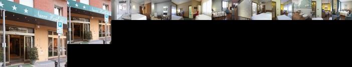 Nuovo Hotel Del Porto
