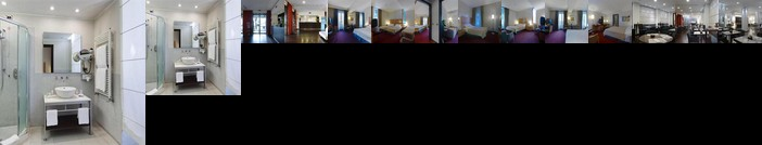 Hotel Igea Brescia