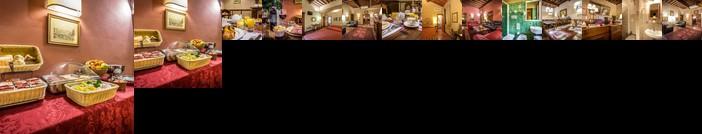 Hotel Mario's