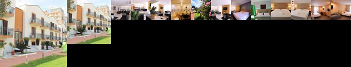 Hotel Casena dei Colli