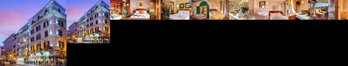 Hotel Regno