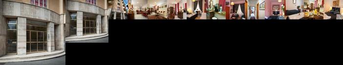 A Casa Di Serena A San Pietro Roma