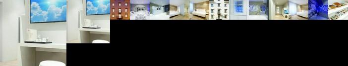 Hotel Filoxenia Trieste