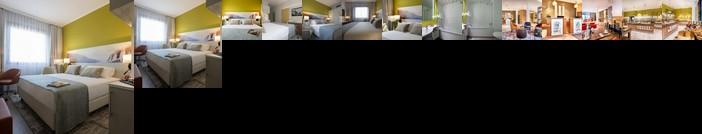 Leonardo Hotel Verona