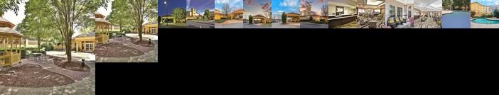 La Quinta Inn & Suites Birmingham Homewood