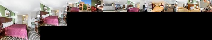 Quality Inn Homewood
