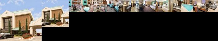Drury Inn - Mobile