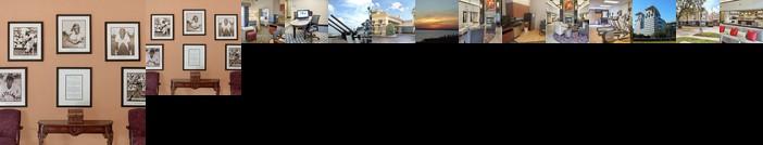 Homewood Suites by Hilton Mobile