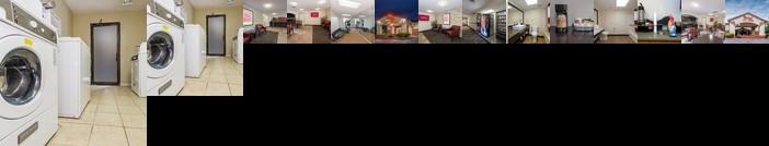 Red Roof Inn PLUS+ & Suites Opelika