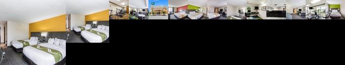 Quality Inn Saraland