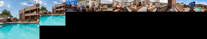 Best Western Apache Junction Inn
