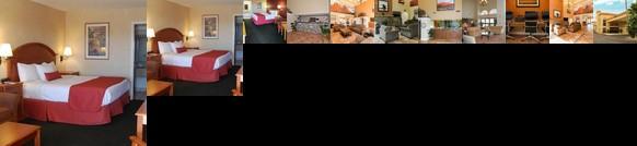 Quality Inn Casa Grande