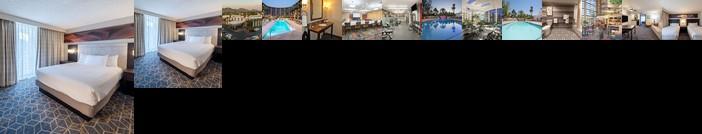 Embassy Suites Phoenix - Biltmore Phoenix