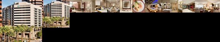 Embassy Suites by Hilton Phoenix AZ