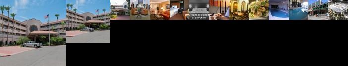 Holiday Inn Phoenix West