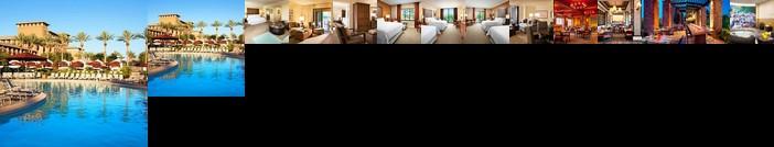 Westin Kierland Resort & Spa